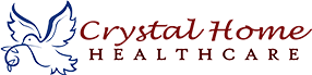 Crystal Home Health Care