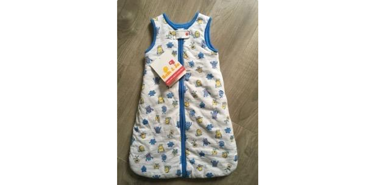 Infant Products Recalls for May 2021