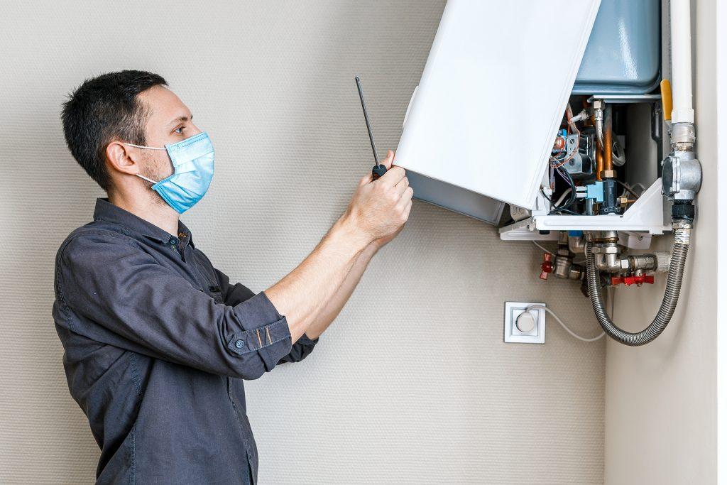 Home Care In Detroit, MI: Medical Equipment RepairHome Care In Detroit, MI: Medical Equipment Repair