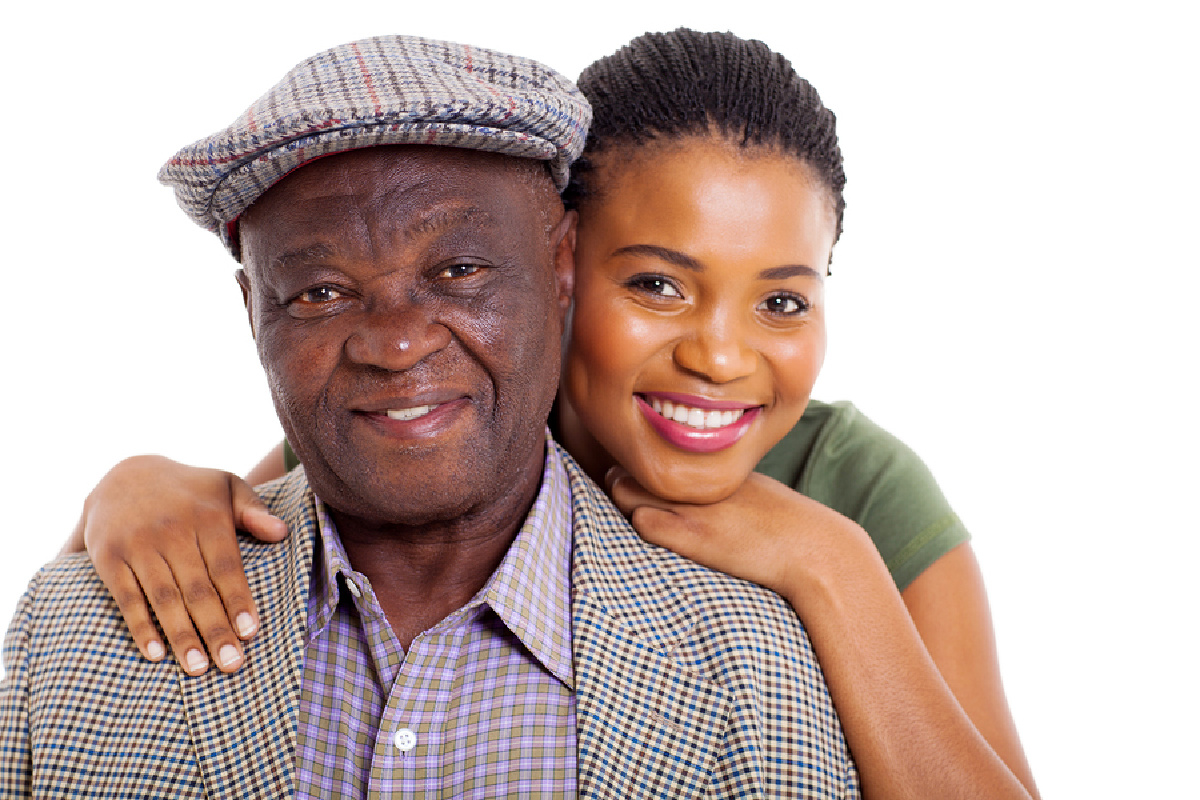 Caregiver: 5 Steps For Finding A Quality Caregiver For Your Loved One